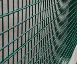 Euroguard® Rebound sports fencing