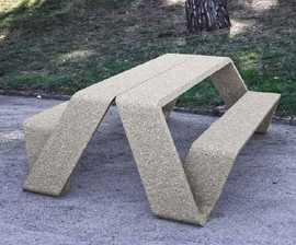 Mago Multi bench